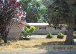 Foreclosed Home in Tulelake 96134 2650 COUNTY ROAD 101 - Property ID: 4332957