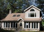 Foreclosed Home in Putnam Valley 10579 9 WOODLEIGH RD - Property ID: 4332974