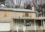 Foreclosed Home in Mahopac 10541 16 HIGH LN - Property ID: 4332976