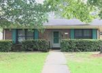 Foreclosed Home in Dothan 36301 903 DIXIE DR - Property ID: 4333096