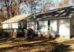 Foreclosed Home in Graham 27253 1748 CRAWFORD RD - Property ID: 4333116