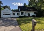 Foreclosed Home in Poughkeepsie 12601 22 MARWOOD DR - Property ID: 4333119