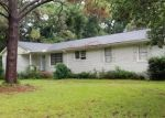 Foreclosed Home in Charleston 29412 1251 JULIAN CLARK RD - Property ID: 4333182
