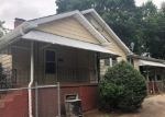 Foreclosed Home in Greenville 29611 107 ALICE ST - Property ID: 4333192