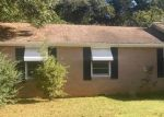 Foreclosed Home in Honea Path 29654 7 RAILROAD ST - Property ID: 4333214