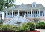 Foreclosed Home in Johns Island 29455 614 TWO MILE RUN - Property ID: 4333273
