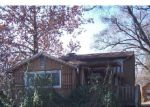 Foreclosed Home in Decatur 62521 1755 S BALTIMORE AVE - Property ID: 4333326