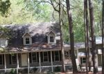 Foreclosed Home in North Augusta 29860 5 TWIN OAKS DR - Property ID: 4333337
