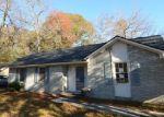 Foreclosed Home in Summerville 29483 401 BLUEBELL AVE - Property ID: 4333339