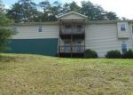 Foreclosed Home in Chesapeake 45619 814 STATE ROUTE 378 - Property ID: 4333350