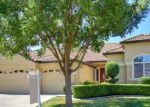 Foreclosed Home in Sacramento 95829 10238 MARUYAMA CT - Property ID: 4333386