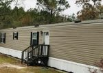 Foreclosed Home in Raeford 28376 427 BROTHERS LN - Property ID: 4333411