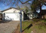 Foreclosed Home in Stockton 95210 2511 CLARIDGE LN - Property ID: 4333429