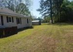 Foreclosed Home in Williamston 27892 112 BEECH ST - Property ID: 4333443