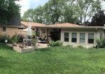 Foreclosed Home in Joliet 60432 2206 TAMARACK DR - Property ID: 4333465