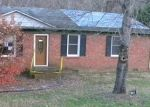 Foreclosed Home in Walkertown 27051 6011 BEXHILL DR - Property ID: 4333493