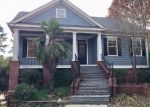 Foreclosed Home in Elgin 29045 212 BELLE RIDGE RD - Property ID: 4333549