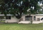 Foreclosed Home in Loxley 36551 16297 SHELL CT - Property ID: 4333606