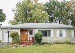 Foreclosed Home in Rochester 14616 82 RONALD DR - Property ID: 4333629