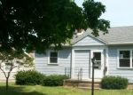 Foreclosed Home in Watseka 60970 598 E GRANT ST - Property ID: 4333647