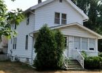 Foreclosed Home in Toledo 43623 4405 W ALEXIS RD - Property ID: 4333657