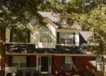 Foreclosed Home in Goose Creek 29445 136 JILLIAN CIR - Property ID: 4333677