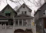 Foreclosed Home in Jamaica 11436 11922 146TH ST - Property ID: 4333682