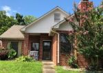 Foreclosed Home in Montgomery 36111 3137 SUTTON DR - Property ID: 4333686