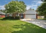 Foreclosed Home in Fairhope 36532 10345 ELEANOR CT - Property ID: 4333687