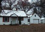Foreclosed Home in Ashtabula 44004 927 COYNE AVE - Property ID: 4333721
