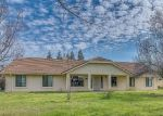 Foreclosed Home in Acampo 95220 22698 N SOWLES RD - Property ID: 4333774