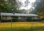 Foreclosed Home in Walterboro 29488 405 TULIP DR - Property ID: 4333827