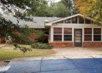 Foreclosed Home in Burkburnett 76354 902 TEJAS DR - Property ID: 4333845