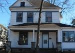 Foreclosed Home in Fort Smith 72901 508 N 20TH ST - Property ID: 4333848