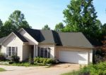 Foreclosed Home in Lincolnton 28092 2517 IVEY CHURCH RD - Property ID: 4333898