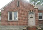 Foreclosed Home in Schenectady 12304 2054 STATE ST - Property ID: 4333905