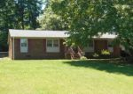 Foreclosed Home in Rural Hall 27045 110 PRESTWICK LN - Property ID: 4333938