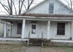 Foreclosed Home in Fort Smith 72901 3006 TILLES AVE - Property ID: 4333981