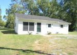 Foreclosed Home in Du Quoin 62832 940 E MAIN ST - Property ID: 4333985