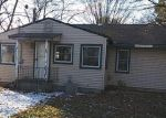 Foreclosed Home in Warren 48089 24460 ANTOINETTE AVE - Property ID: 4334000