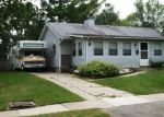 Foreclosed Home in Grand Rapids 49505 1350 HOLLYWOOD ST NE - Property ID: 4334008