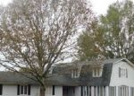 Foreclosed Home in Jasper 35504 1454 SUMMERVILLE RD - Property ID: 4334054