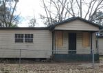 Foreclosed Home in Dothan 36301 504 DUTCH ST - Property ID: 4334092