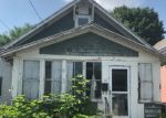 Foreclosed Home in Schenectady 12304 12 PRINCETON ST - Property ID: 4334127