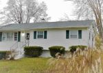 Foreclosed Home in Poughkeepsie 12601 11 ANDOVER LN - Property ID: 4334175