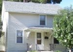 Foreclosed Home in Elgin 60123 52 S JACKSON ST - Property ID: 4334217