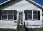 Foreclosed Home in Gillespie 62033 407 BROADWAY ST - Property ID: 4334238