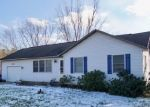 Foreclosed Home in Grand Haven 49417 14092 LINCOLN ST - Property ID: 4334267