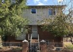 Foreclosed Home in Jamaica 11433 10729 172ND ST - Property ID: 4334268