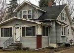 Foreclosed Home in Carleton 48117 12838 MATTHEWS ST - Property ID: 4334277